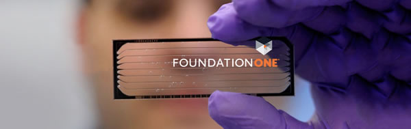 foundation one