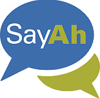 sayah_logo_2016