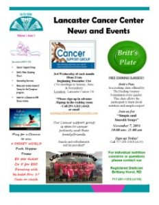 News & Events 2016