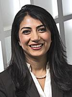 Lena Dumasia, MD